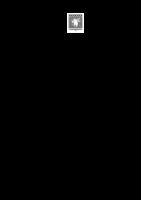 300 ПА  Постановление Администрации АГО «Меры по профилактике коронавируса»